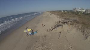 008_Beach