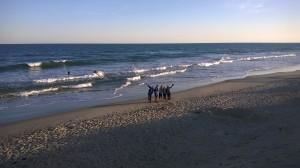 015_Beach