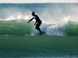 bevin surf pier 1